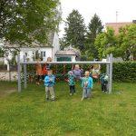 Spielgeräte Garten Garten Spielgeräte Garten Spielgerte In Unserem Groen Bistum Augsburg Bewässerungssysteme Test Zeitschrift Mastleuchten Vertikal Beistelltisch Sichtschutz Für