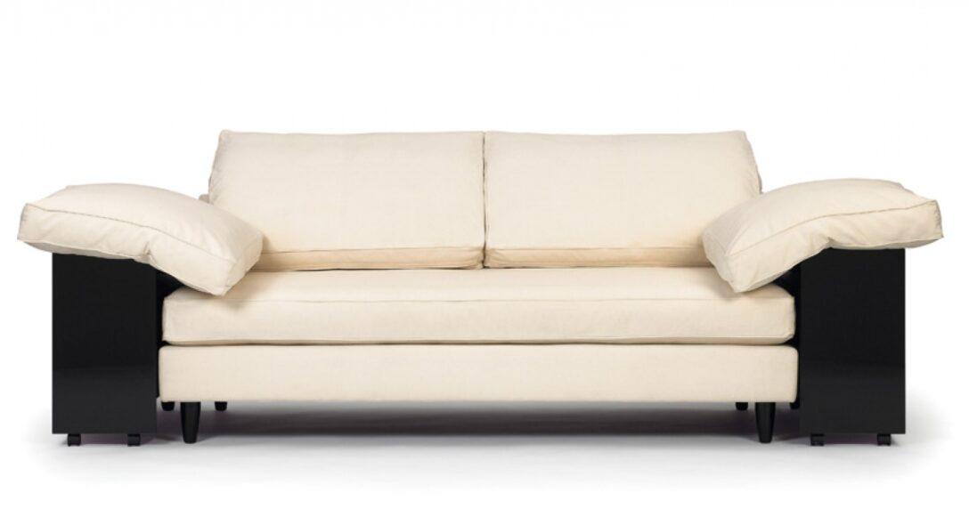 Large Size of Poco Sofa Mit Boxen Musikboxen Lautsprecher Und Licht Big Led Bluetooth Couch Integrierten Canape Bett Matratze Lattenrost Relaxfunktion Schlafzimmer Set Leder Sofa Sofa Mit Boxen