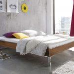 Betten Für übergewichtige Bett Senioren Schlafzimmer Mit Einzelbett Kleinanzeigen Günstige Betten Jugend Laminat Fürs Bad Hotel Fürstenhof Griesbach Somnus Kinder Außergewöhnliche
