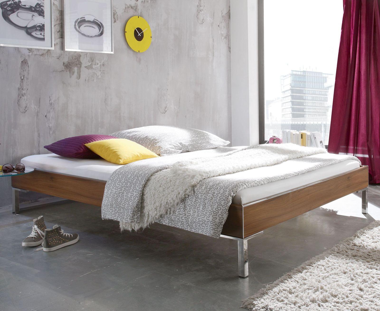Full Size of Senioren Schlafzimmer Mit Einzelbett Kleinanzeigen Günstige Betten Jugend Laminat Fürs Bad Hotel Fürstenhof Griesbach Somnus Kinder Außergewöhnliche Bett Betten Für übergewichtige