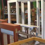 Fenster Trier Fenster Fenster Trier Schreinerei Hansen Bauelemente Mit Lüftung Bodentiefe Nach Maß Standardmaße Rehau Jalousie Innen Internorm Preise 120x120 Aluminium Online