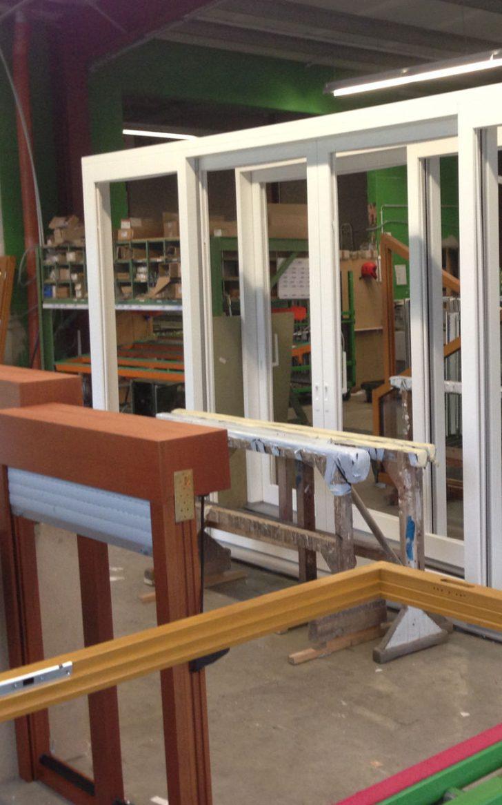 Medium Size of Fenster Trier Schreinerei Hansen Bauelemente Mit Lüftung Bodentiefe Nach Maß Standardmaße Rehau Jalousie Innen Internorm Preise 120x120 Aluminium Online Fenster Fenster Trier