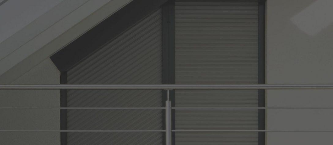 Large Size of Roma Rollladen Fr Schutz Weru Fenster Preise Günstige Insektenschutz Für Dänische Flachdach Sonnenschutz Innen Insektenschutzrollo Neue Einbauen Fenster Fenster Rolladen