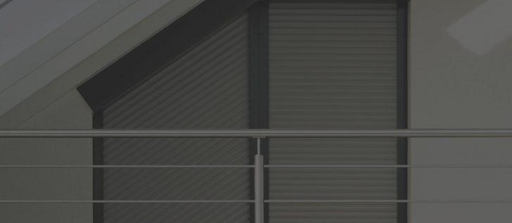 Medium Size of Roma Rollladen Fr Schutz Weru Fenster Preise Günstige Insektenschutz Für Dänische Flachdach Sonnenschutz Innen Insektenschutzrollo Neue Einbauen Fenster Fenster Rolladen