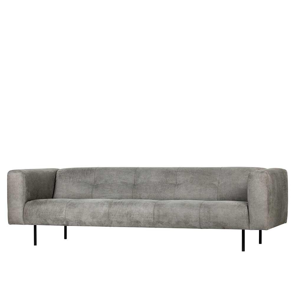 Full Size of 3 Sitzer Sofa Mit Schlaffunktion Und Bettkasten Relaxfunktion Elektrisch Ikea Bei Roller Bettfunktion Couch 2 Sessel Nockeby Ektorp Klippan Grau Leder Rot Poco Sofa 3 Sitzer Sofa