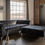 Big Sofa Weiß Sofa Sofa Online Kaufen Weiß Grau Küche Holz Big L Form Esstisch Oval Langes Grünes Wohnlandschaft Modulares