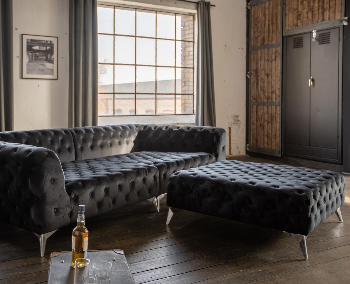 Full Size of Sofa Online Kaufen Weiß Grau Küche Holz Big L Form Esstisch Oval Langes Grünes Wohnlandschaft Modulares Sofa Big Sofa Weiß