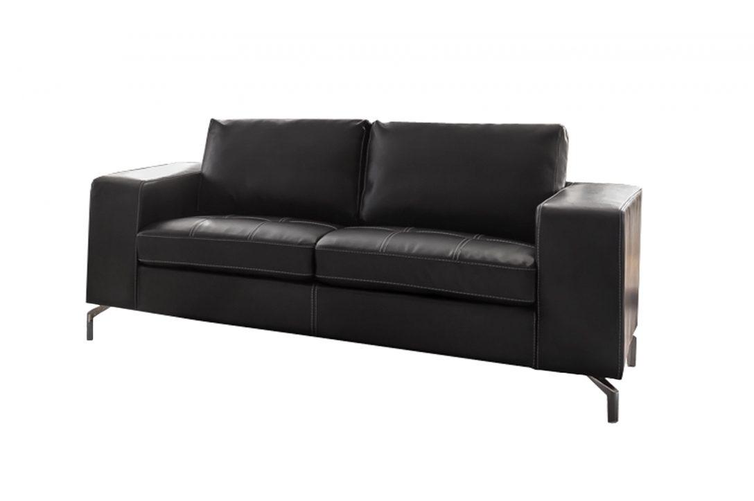 Large Size of Sale Couch 2 Sitzer Sofa Dunkelgrau Belair Gnstig Xxl Günstig Big Sam Vitra Aus Matratzen Ikea Mit Schlaffunktion Breit Garten Loungemöbel Freistil Benz Sofa Sofa Günstig