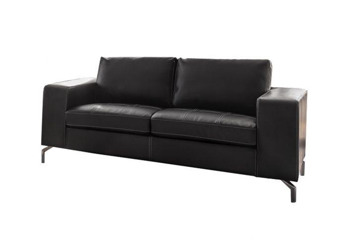 Medium Size of Sale Couch 2 Sitzer Sofa Dunkelgrau Belair Gnstig Xxl Günstig Big Sam Vitra Aus Matratzen Ikea Mit Schlaffunktion Breit Garten Loungemöbel Freistil Benz Sofa Sofa Günstig