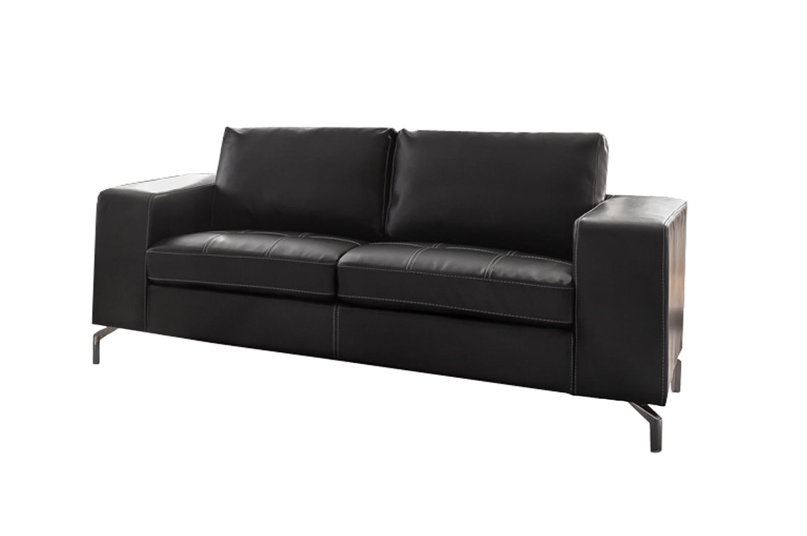 Full Size of Sale Couch 2 Sitzer Sofa Dunkelgrau Belair Gnstig Xxl Günstig Big Sam Vitra Aus Matratzen Ikea Mit Schlaffunktion Breit Garten Loungemöbel Freistil Benz Sofa Sofa Günstig