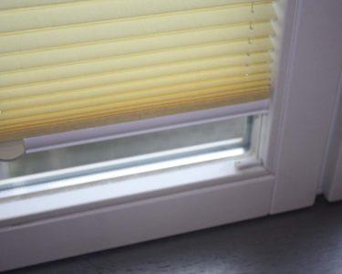 Plissee Fenster Fenster Plissee Fenster Richtig Ausmessen Messen Innen Klemmen Plissees Montageanleitung Ikea Montage Im Glasfalz Undicht Zum Faltos Bestellen Onlineshop Wie Tief Muss