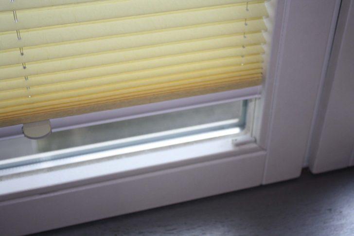Medium Size of Plissee Fenster Richtig Ausmessen Messen Innen Klemmen Plissees Montageanleitung Ikea Montage Im Glasfalz Undicht Zum Faltos Bestellen Onlineshop Wie Tief Muss Fenster Plissee Fenster