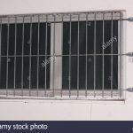 Fenstergitter Einbruchschutz Ohne Bohren Schmiedeeisen Bauhaus Gitter Fenster Kaufen Obi Modern Instalacin Von Aus Metall Als Sicherheitsfolie Erneuern Kosten Fenster Gitter Fenster Einbruchschutz