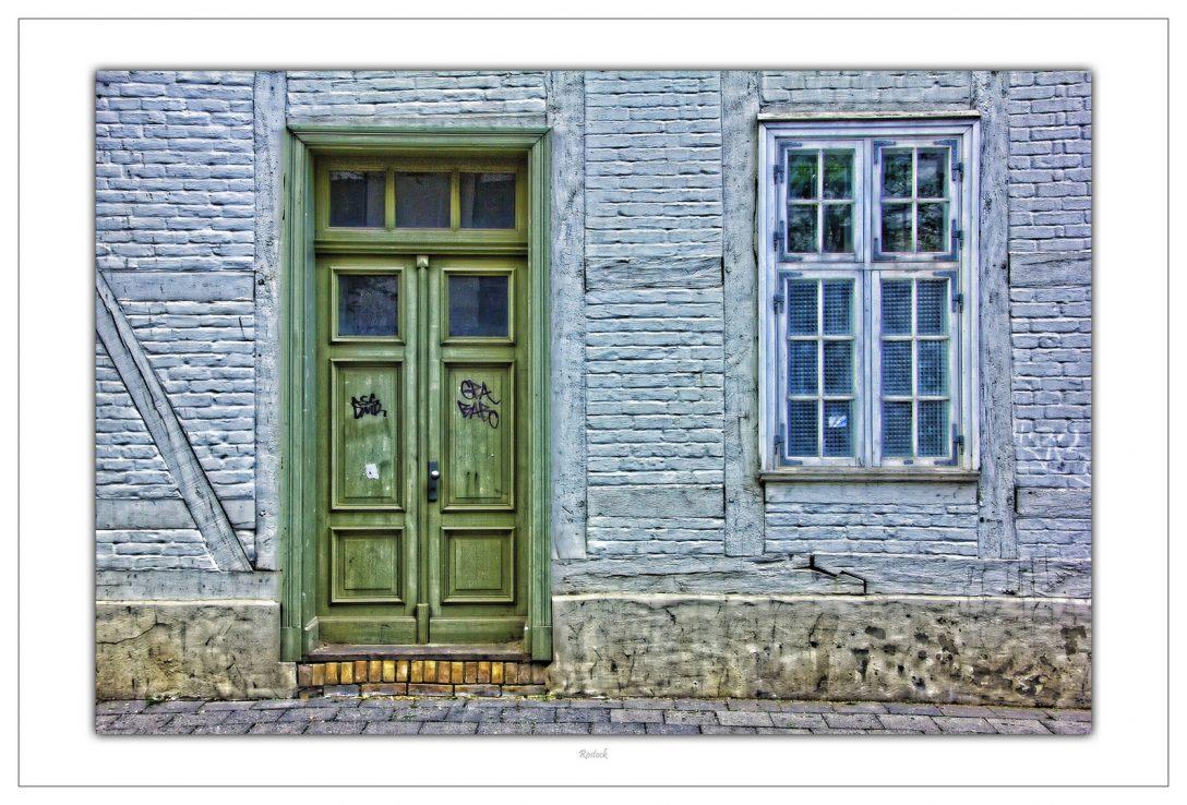 Large Size of Fenster Rostock Sichtschutz Günstig Kaufen Sonnenschutz Für Bodentiefe Felux Schüco Veka Schräge Abdunkeln Einbruchschutz Bauhaus Pvc Velux De Kunststoff Fenster Fenster Rostock