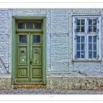 Fenster Rostock Fenster Fenster Rostock Sichtschutz Günstig Kaufen Sonnenschutz Für Bodentiefe Felux Schüco Veka Schräge Abdunkeln Einbruchschutz Bauhaus Pvc Velux De Kunststoff