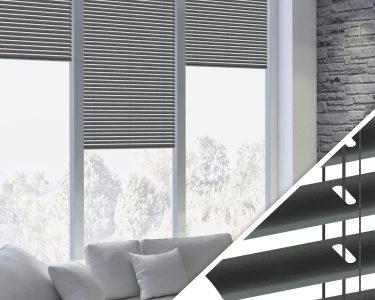 Fenster Auf Maß Fenster Fenster Auf Maß Aluminium Jalousie Nach Ma Fr Insektenschutzrollo Mit Rolladenkasten Rolladen Nachträglich Einbauen Big Sofa Kaufen Regal Abus Rollo