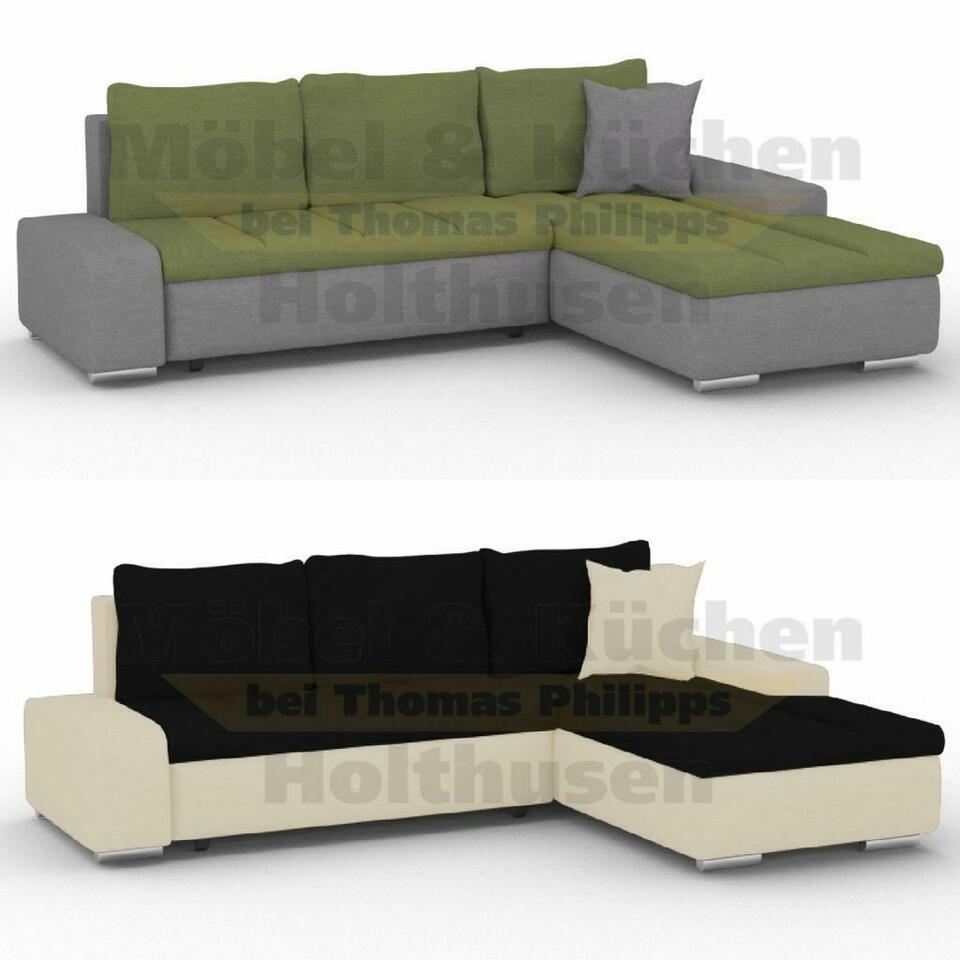 Full Size of Sofa Garnitur Ikea Couch Leder 3 Teilig Billiger Garnituren 3 2 1 3 2 2 Gebraucht Rundecke Eck Mit Schlaffkt Bettkasten Wohnlandschaft Rund Lila Zweisitzer Sofa Sofa Garnitur