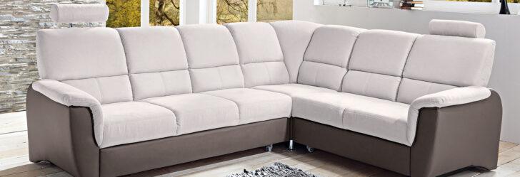 Medium Size of Polstergarnituren Big Sofa Weiß Zweisitzer Schlafsofa Liegefläche 180x200 2 Sitzer Günstiges Franz Fertig 3 Grau Mit Hocker Impressionen Konfigurator Sofa Günstiges Sofa