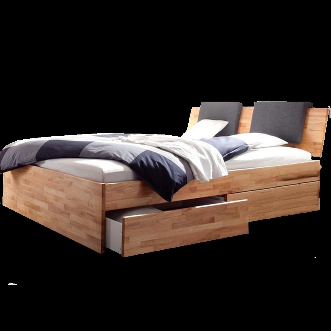 Large Size of Günstig Betten Kaufen Hasena Funtion Comfort Bett Spazio Standard Gnstig Fenster Dico Einbauküche Schlafzimmer Set Poco Gebrauchte Ikea 160x200 Esstisch Bett Günstig Betten Kaufen