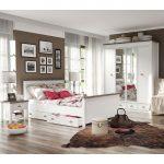 Günstig Betten Kaufen Home24 Bett Chateau Gnstig Moebel Selection 180x200 Outlet Günstige Schlafzimmer Hamburg Billerbeck Jensen Rauch Treca Xxl Sofa Set Bett Günstig Betten Kaufen