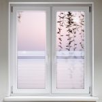Fenster Sichtschutzfolie Befestigen Antistatisch Anbringen Streifen Bad Bauhaus Innen Obi Richtig Sichtschutzfolien Aussen Statisch Haftend Spiegel Badfenster Fenster Fenster Sichtschutzfolie