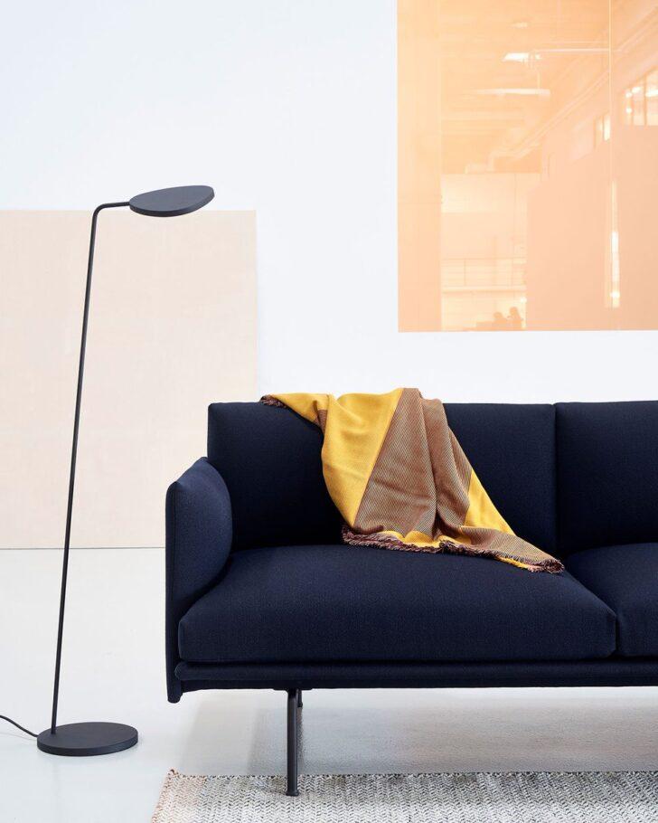Medium Size of Muuto Outline Sofa Dimensions Chaise Longue Sofabord Tilbud Rest 2 Seater Furniture List On Subtle Details Simple Lines Refined Shapes Big Leder Gelb U Form Sofa Muuto Sofa
