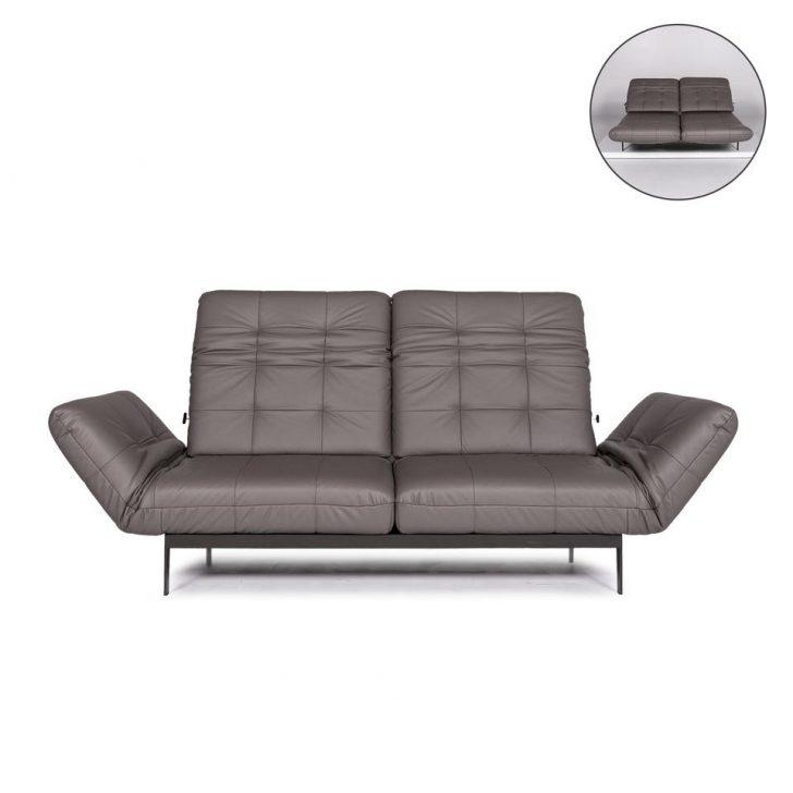 Medium Size of Rolf Benz Sofa Volo Dono Freistil 133 134 Mio 175 Usa Vida Preis Leather Furniture Canape Ebay Big Mit Schlaffunktion Billig Home Affaire Konfigurator Hülsta Sofa Rolf Benz Sofa