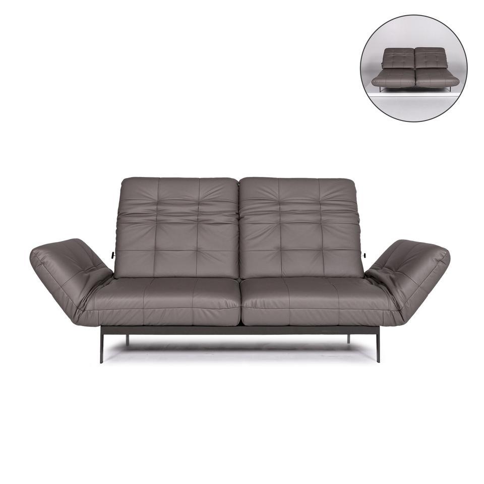 Full Size of Rolf Benz Sofa Volo Dono Freistil 133 134 Mio 175 Usa Vida Preis Leather Furniture Canape Ebay Big Mit Schlaffunktion Billig Home Affaire Konfigurator Hülsta Sofa Rolf Benz Sofa