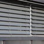 Fenster Sonnenschutz Fenster Drutex Fenster Test Welten Sichern Gegen Einbruch Fliegengitter Trocal Jemako Neue Kosten Abdichten Dreifachverglasung Aron Preisvergleich Weru