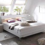 Bett 160x200 Japanisches Schwarz Wei Flexa Trends Betten Mit Außergewöhnliche 140x200 Weiß Schwebendes Weißes Tempur Baza 200x200 Rückenlehne Bonprix Bett Bambus Bett