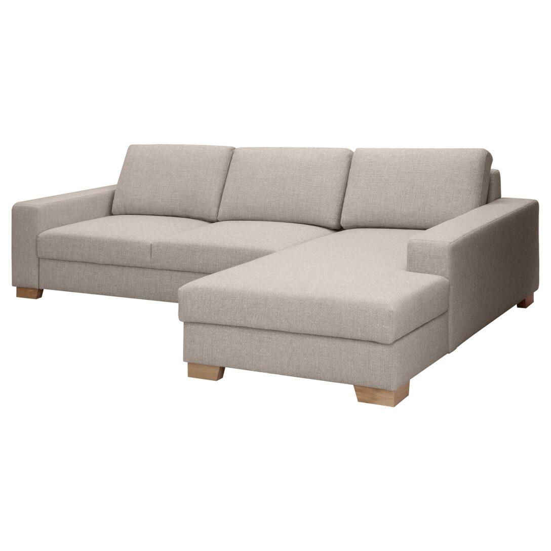 Large Size of Ikea Sofa Mit Schlaffunktion Couch 3er Ecksofa Gebraucht Bettfunktion Und Bettkasten 3 Sitzer Srvallen Ten Rcamiere Rechts Boxspring Bett Rutsche Online Kaufen Sofa Ikea Sofa Mit Schlaffunktion