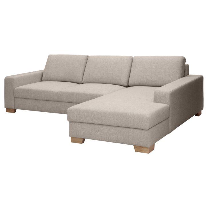 Medium Size of Ikea Sofa Mit Schlaffunktion Couch 3er Ecksofa Gebraucht Bettfunktion Und Bettkasten 3 Sitzer Srvallen Ten Rcamiere Rechts Boxspring Bett Rutsche Online Kaufen Sofa Ikea Sofa Mit Schlaffunktion