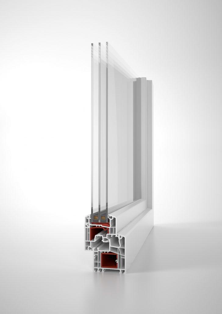 Medium Size of Aluplast Fenster Aus Polen Preise Erfahrungen Kaufen Einstellen Forum Justieren Testbericht Hersteller Erfahrungsberichte Bewertung Online Erfahrung Test Fenster Aluplast Fenster