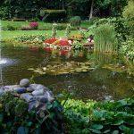 Wasserbrunnen Garten Garten Wasserbrunnen Garten Bohren Stein Brunnen Solar Kaufen Bauhaus Antik Solarbetrieben Gartenbrunnen Steine Obi Kugel Selber Bauen Amazon Pumpe Rund