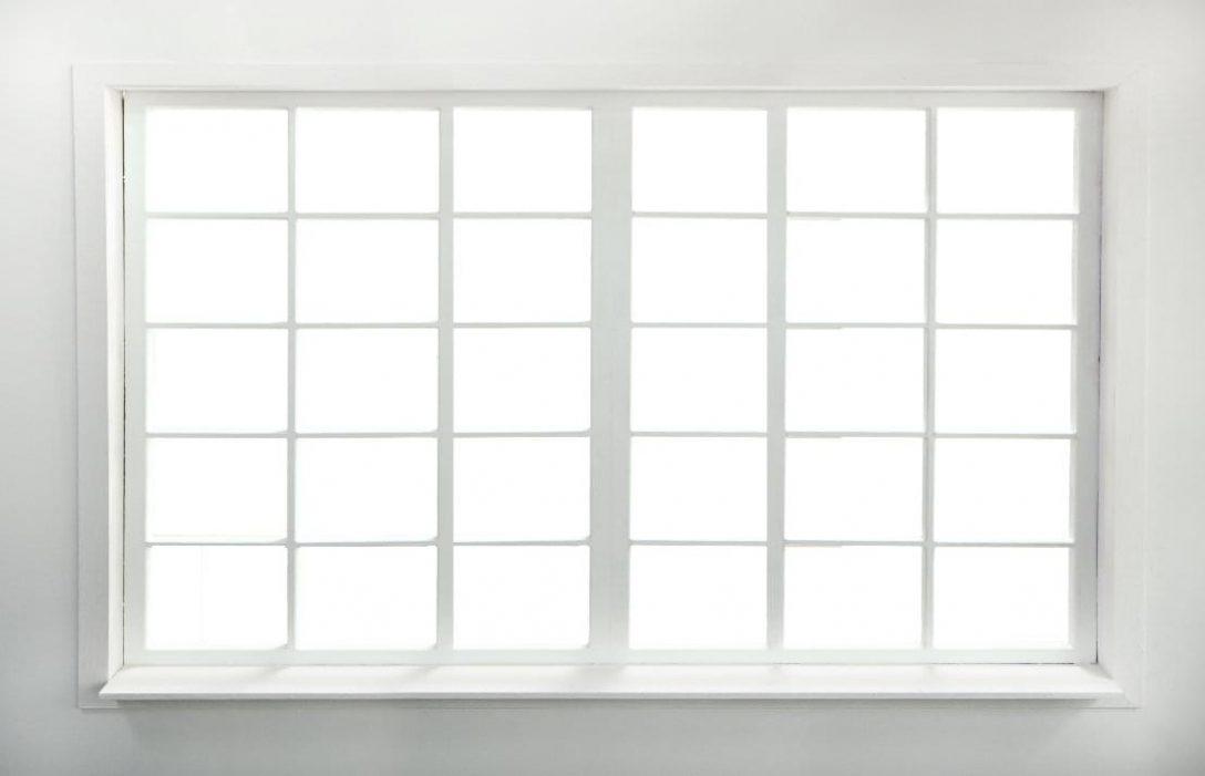 Large Size of Fensterzarge Anschlagrahmen Aus Metall Fenster Online Konfigurieren Aluplast Einbruchschutz Fliegengitter Roro Alu 3 Fach Verglasung Aco Sicherheitsfolie Fenster Fenster Kunststoff