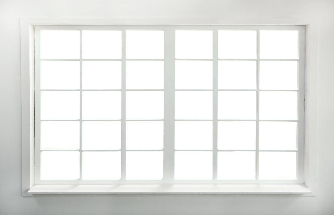Full Size of Fensterzarge Anschlagrahmen Aus Metall Fenster Online Konfigurieren Aluplast Einbruchschutz Fliegengitter Roro Alu 3 Fach Verglasung Aco Sicherheitsfolie Fenster Fenster Kunststoff