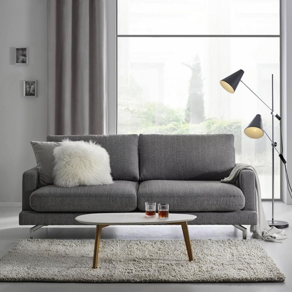 Large Size of Sofa München Landhaus Brühl Bora Grau Weiß Xxxl Big Leder Sitzsack Mit Bettfunktion Boxspring Schlaffunktion Tom Tailor Rundes Günstige In L Form Esszimmer Sofa Sofa München