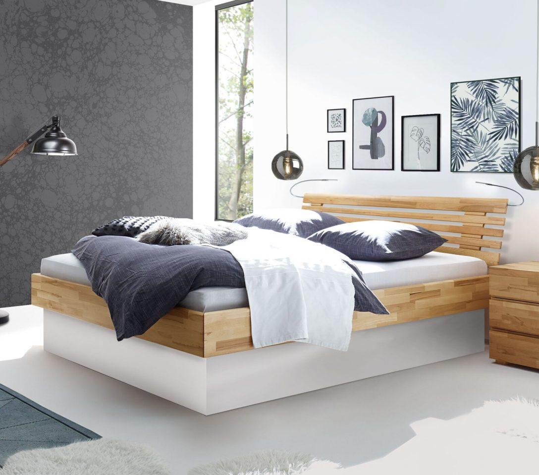 Large Size of Europaletten Bett 160x200 Kaufen Massivholz 160 X 220 Vs 180 Welches Oder Ebay Kleinanzeigen Cm Gebraucht Echtholzbett Mit Bettkasten Fr Viel Stauraum Grosseto Bett Bett 160