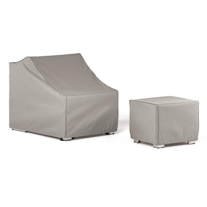 Medium Size of überzug Sofa Mit Elektrischer Sitztiefenverstellung Günstig Kaufen Schlaffunktion Große Kissen Big Xxl Schlaf Hülsta L Form Petrol Boxspring Sofa Sofa Hussen