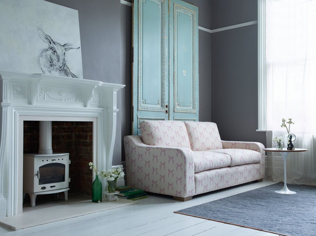 Large Size of Togo Sofa Alternatives Uk Reddit Cheap To Sleeper Sofas Crossword Best Bed Ikea Couch Living Room Arlo Jacob On 7 The Painted Accent Chesterfield Leder Sofa Sofa Alternatives