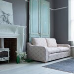 Togo Sofa Alternatives Uk Reddit Cheap To Sleeper Sofas Crossword Best Bed Ikea Couch Living Room Arlo Jacob On 7 The Painted Accent Chesterfield Leder Sofa Sofa Alternatives