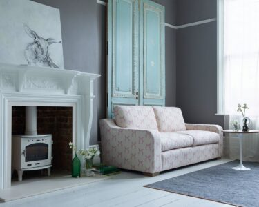 Sofa Alternatives Sofa Togo Sofa Alternatives Uk Reddit Cheap To Sleeper Sofas Crossword Best Bed Ikea Couch Living Room Arlo Jacob On 7 The Painted Accent Chesterfield Leder