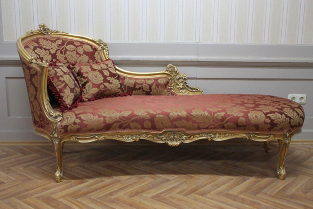 Large Size of Antik Couch Gebraucht Kaufen Sofa Antiklederoptik Braun Sofas Leder Optik Murah Stil Ledersofa Big Chesterfield Schweiz Look Malaysia Luxus Polsterreiniger Sofa Sofa Antik