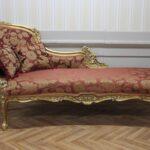 Antik Couch Gebraucht Kaufen Sofa Antiklederoptik Braun Sofas Leder Optik Murah Stil Ledersofa Big Chesterfield Schweiz Look Malaysia Luxus Polsterreiniger Sofa Sofa Antik