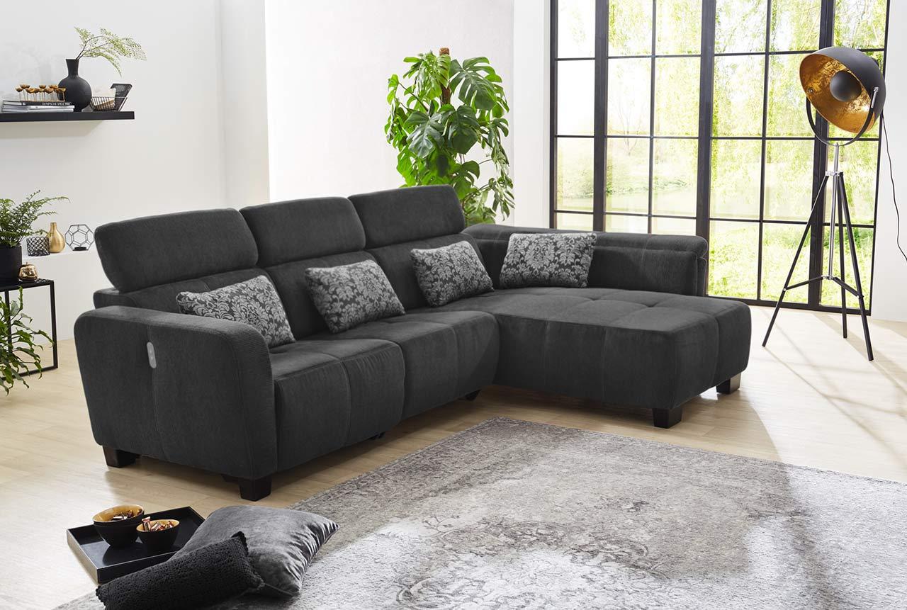 Full Size of Sofa Mit Relaxfunktion Elektrisch 2 Sitzer Elektrischer Zweisitzer Couch Verstellbar Ecksofa 2er Leder 3 3er Sitztiefenverstellung Elektrische 5 Eckcouch Sofa Sofa Mit Relaxfunktion Elektrisch