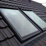 Velux Fenster Felux Veludachdeckerei Neufeld Konfigurieren Plissee Sichtschutzfolien Für Einbruchsicher Nachrüsten Gitter Einbruchschutz Online Konfigurator Fenster Felux Fenster