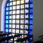 Fenster Trier Fenster Filekapellenfenster St Irminen Trierjpg Wikimedia Alarmanlagen Für Fenster Und Türen Online Konfigurieren Einbruchschutz Verdunkelung Fototapete Rolladen