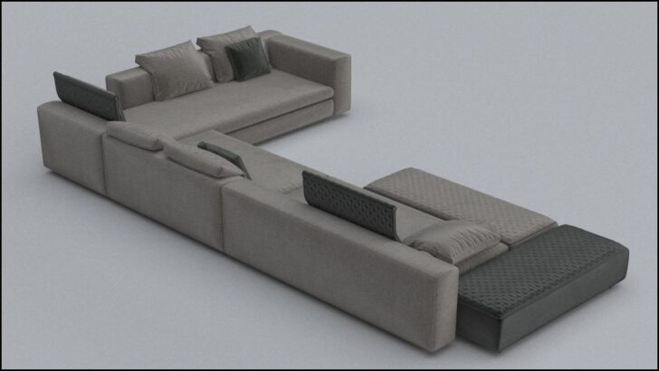 Medium Size of Minotti Sofa India Range Hamilton Alexander For Sale Andersen Sleeper Used Cad Block Cgi Fans 2 Sitzer Mit Schlaffunktion Esstisch Kaufen Günstig Hülsta Sofa Minotti Sofa