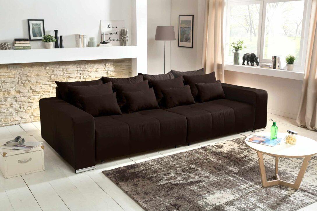 Large Size of Mega Sofa Agata Meble Opinie Mass Productions Valladolid Av Burgos Furniture Trading Catalogo Muebles Rose 3 Osobowa Mercatone Uno 5d27bd462735e Großes Altes Sofa Mega Sofa
