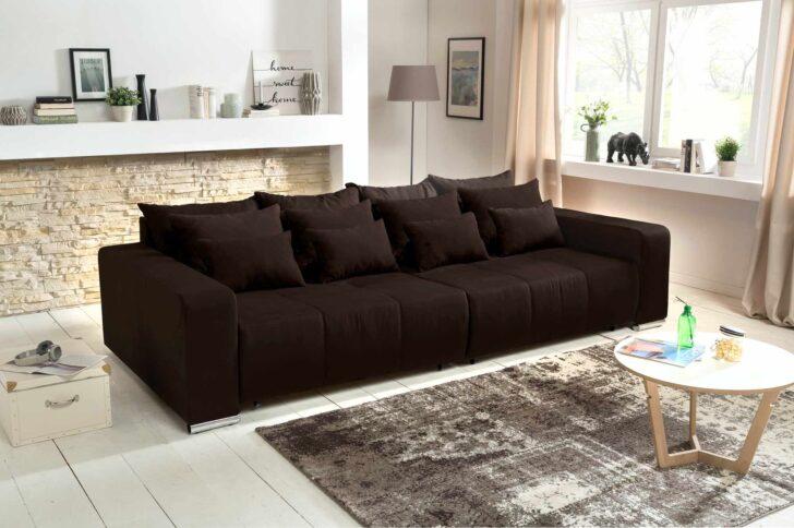 Medium Size of Mega Sofa Agata Meble Opinie Mass Productions Valladolid Av Burgos Furniture Trading Catalogo Muebles Rose 3 Osobowa Mercatone Uno 5d27bd462735e Großes Altes Sofa Mega Sofa